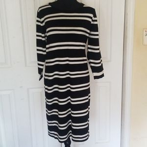 Forever21 sweater dress